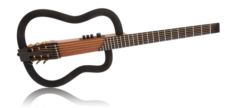 Home / Frameworks Guitars