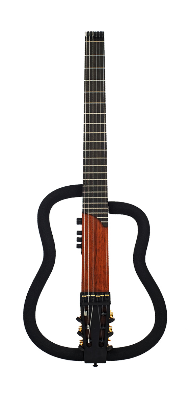 theframe    frameworks guitars